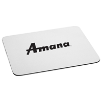 "Picture of Custom Printed 1/8"" Rectangular Foam Mouse Pad"