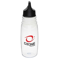 Picture of Custom Printed Amazon 28-oz. Sports Bottle