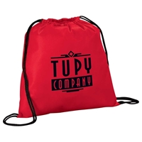Customized Drawstring Bags