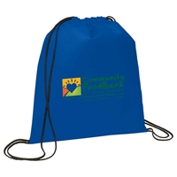 Customizable Drawstring Bags