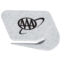 Picture of Custom Printed Letter Opener