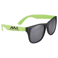 Retro Sunglasses with your logo