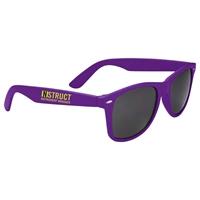Picture of Sun Ray Sunglasses