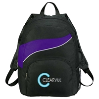 Custom Printed Backpacks