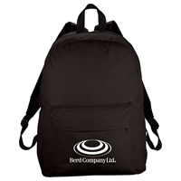 Bulk Backpacks