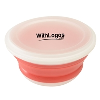 Branded Pet Bowl