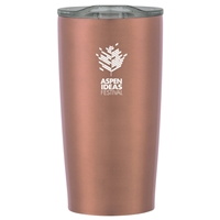 Picture of Custom 20 oz Himalayan Tumbler