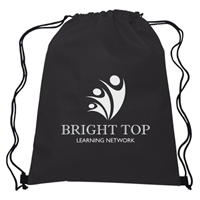 Promotional Cinch Bags
