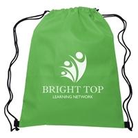 Giveaway Cinch Bags