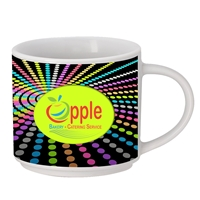 Picture of Custom 15 oz Full Color Mug