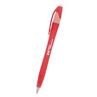 Picture of Custom Dart Pen