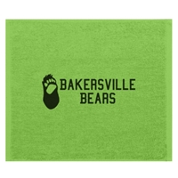 Picture of Rally Towel