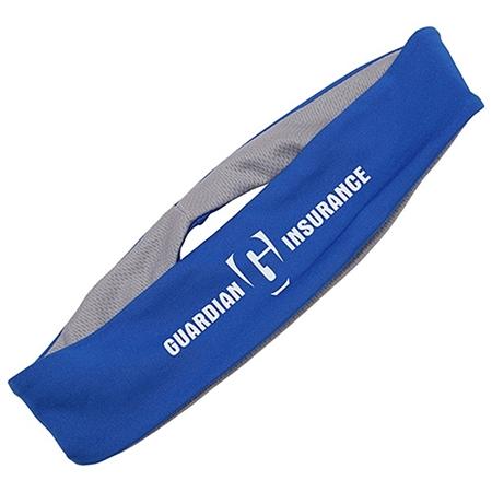 Promotional Cooling Headband