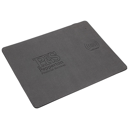 Custom Printed Mouse Pad