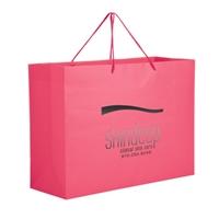 Branded Shopping Bags