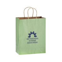 Customized Paper Bags