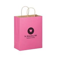 Customizable Paper Bags