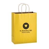 Customizable Shopping Bags