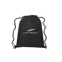 Customizable Drawstring Bags