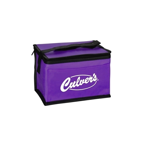 Bulk Lunch Bags
