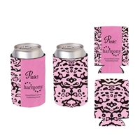 Picture of Custom Economy Full Color Kan-Tastic Koozie