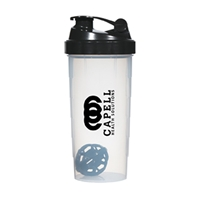 Picture of Custom 24 Oz. Shake-It-Up Bottle