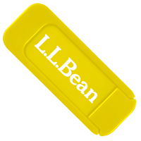Promotional Security Yellow Webcam Cover