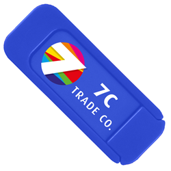 Custom Printed Webcam Cover  Full Color