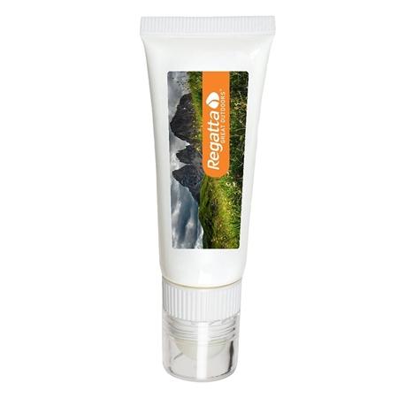Customized Sunscreen W/ Lip Balm