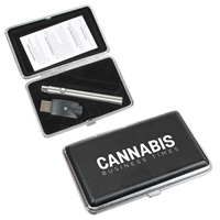 Customized Vape Case Sets