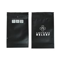 Customized Marijuana Bags