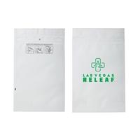 Customized Cannabis Bags