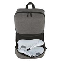 Custom Promotional Sneaker Backpack