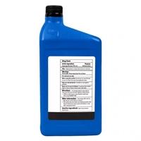 Premier Pure Hand Sanitizer 32 oz - Refill - Blue Back
