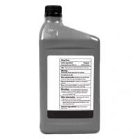 Premier Pure Hand Sanitizer 32 oz - Refill - Back