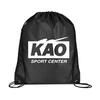 Tradeshow Drawstring Bags