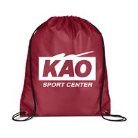 Giveaway Drawstring Bags