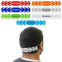 Custom Face Mask Ear Savers