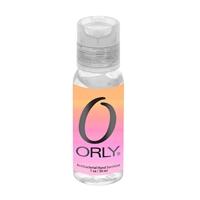 Customizable 1 oz Hand Sanitizer