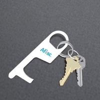 Custom Tek Klean Key