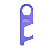 Branded Tek Klean Key