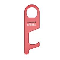 Personalized Tek Klean Key