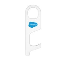 Customized Tek Klean Key
