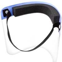 Wholesale Plastic Face Shield