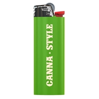 Promotional BIC Lighters