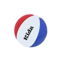 """Custom 12"""" Beach Ball"""
