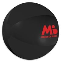 Custom Printed Beach Ball