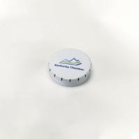 Promotional Mini Snap Mint Tin