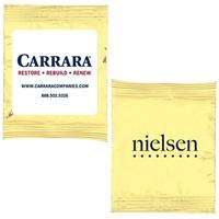 Custom Gatorade® Drink Packet