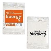 Promotional Gatorade® Drink Packet